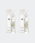 AY1 Cornflower cream 50 ml + AY2 Water Pepper cream 50 ml set, Krayna