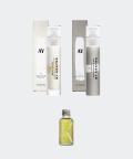 AY2 Water Pepper 50 ml + AY4 Plantain cream 50 ml + Raspberry & Rosemary facial oil 30 ml set, Krayna