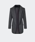 Bailes jacket, Silky Mood