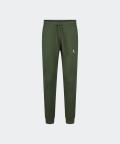 Alpha Joggers - green, Carpatree