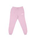 DDOB: Originals, Męskie różowe spodnie oversize