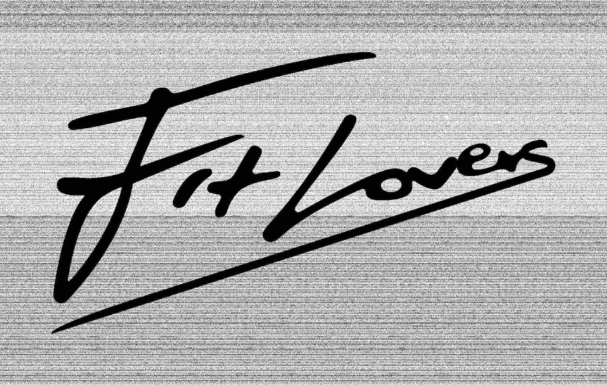ELWARIATO
