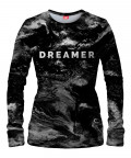 DREAMER Women Sweater