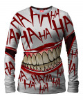 HAHAHA Women Sweater