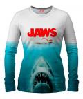 Bluza damska JAWS