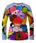 KAWAII Women Sweater