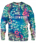 HOLLYWEED Sweater