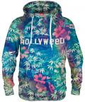 Bluza z kapturem HOLLYWEED