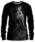 Bluza INFESTED WOLF