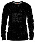 STARS CAN'T SHINE Sweater