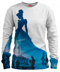 CINDERELLA Sweater
