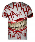 Koszulka HAHAHA