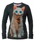 Bluza damska CAT