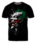 JOKE SPLASH T-shirt