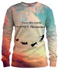 NEVERLAND Sweater