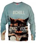 CATTY CHILL Sweater