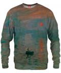 iMPRESSION Sweater