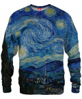 Bluza STARRY NIGHT II