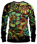POLLINATE Sweater
