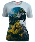 PARONATURE T-shirt