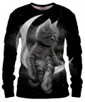 DREAM CAT Sweater