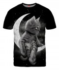 DREAM CAT T-shirt