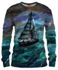TEMPAST Sweater
