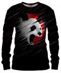 RISING PANDA Sweater
