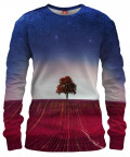 TREE OF SKY Sweater