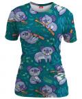 EUCALYPT KOALA T-shirt