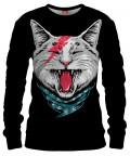 Bluza CAT ROCK