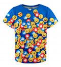 React t-shirt for kids