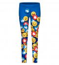 React leggings for kids