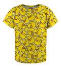 Rubber duck t-shirt for kids