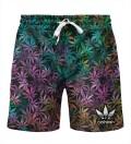 Team 420 Shorts