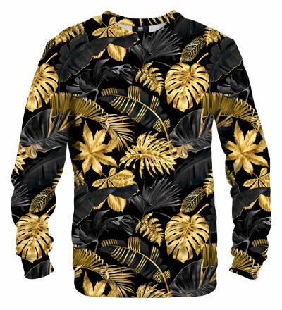 Bluza - Golden Tropic