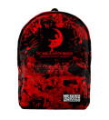 Scream Works Backpack