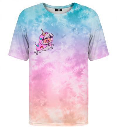 T-shirt - Pug Puppy