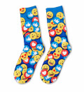 React Midi Socks