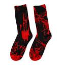 Scream Works Midi Socks