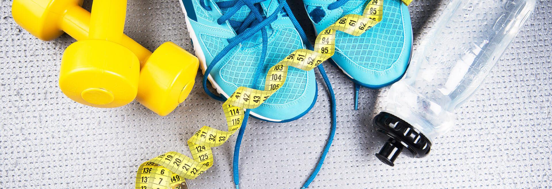 Jaki trening jest najlepszy na spalanie tkanki tłuszczowej?