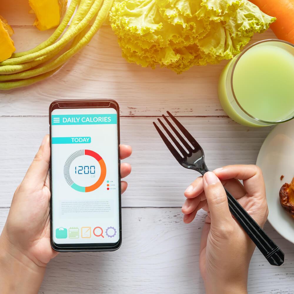 Ile kalorii spożywać, aby uzyskać wymarzoną sylwetkę?