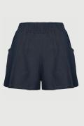 MINO ANTHRACITE, loose shorts