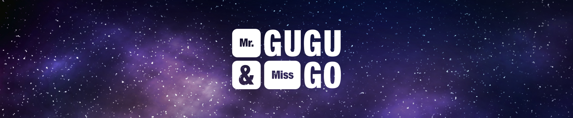 logo mr gugu