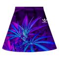 ADDICTED Skirt