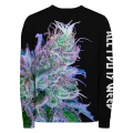 Bluza ALL I DO IS WEED