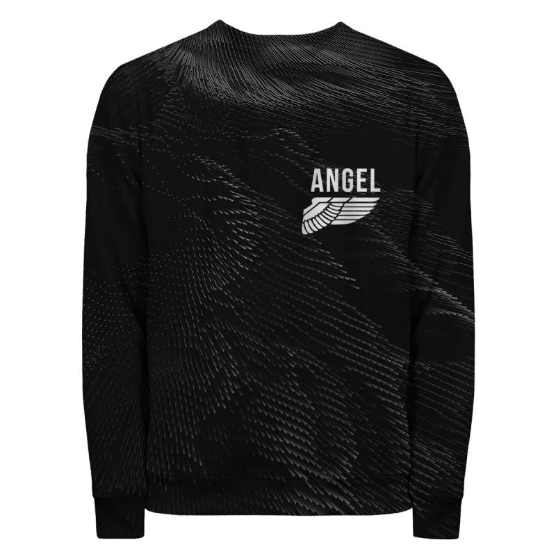 Bluza ANGEL