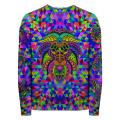 ANIMALS Sweater