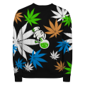 BONGO Sweater