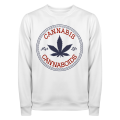 Bluza CANNABOIDS